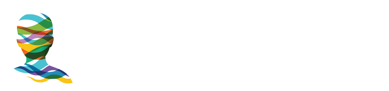 Hathorn Consulting Group – Creating Successful Corporate DNA™