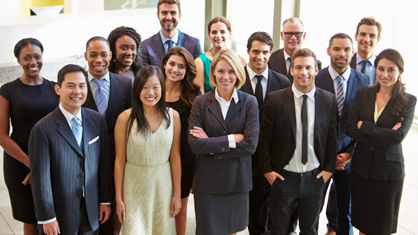 Leverage Team Talent to Accelerate Leadership Results