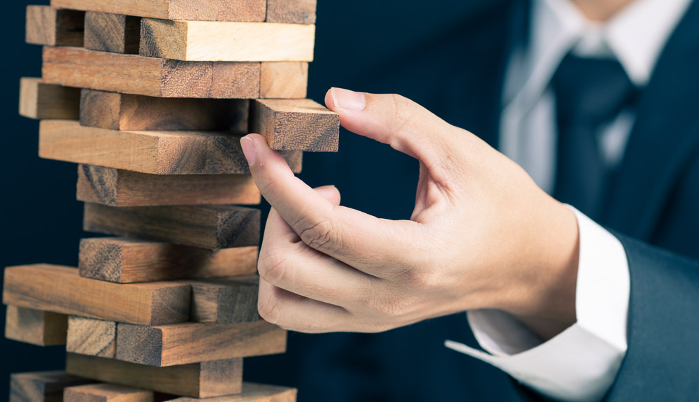 Proven Solutions to 3 Huge Leadership Blunders