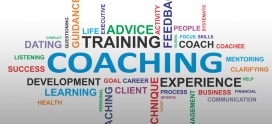 Why Every Senior Executive Leader Needs Coaching to Win