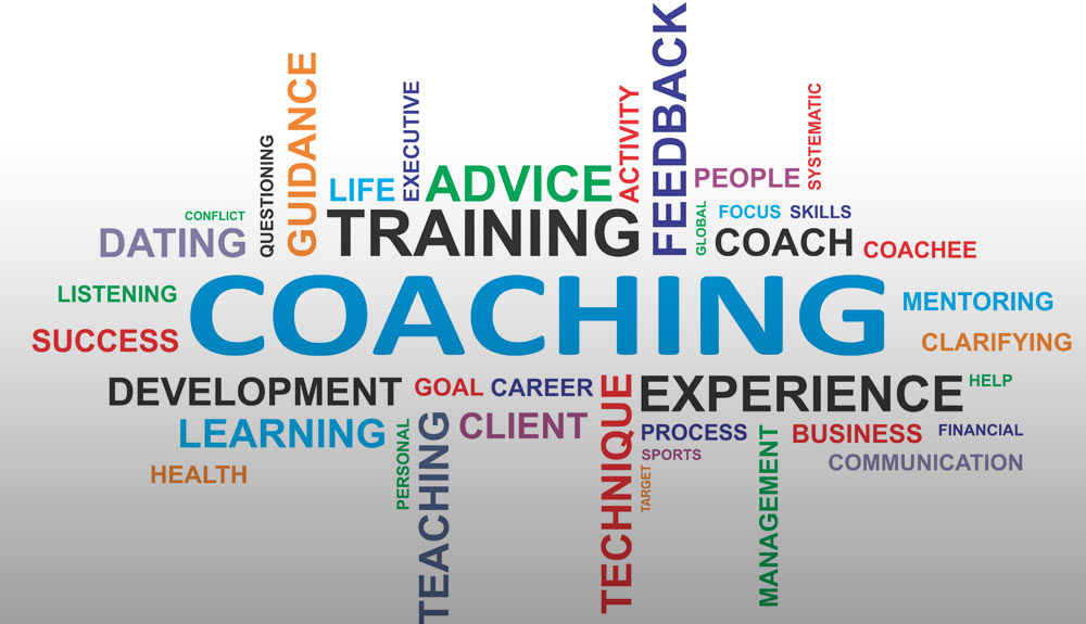 Executive Coaching – Hathorn Consulting Group