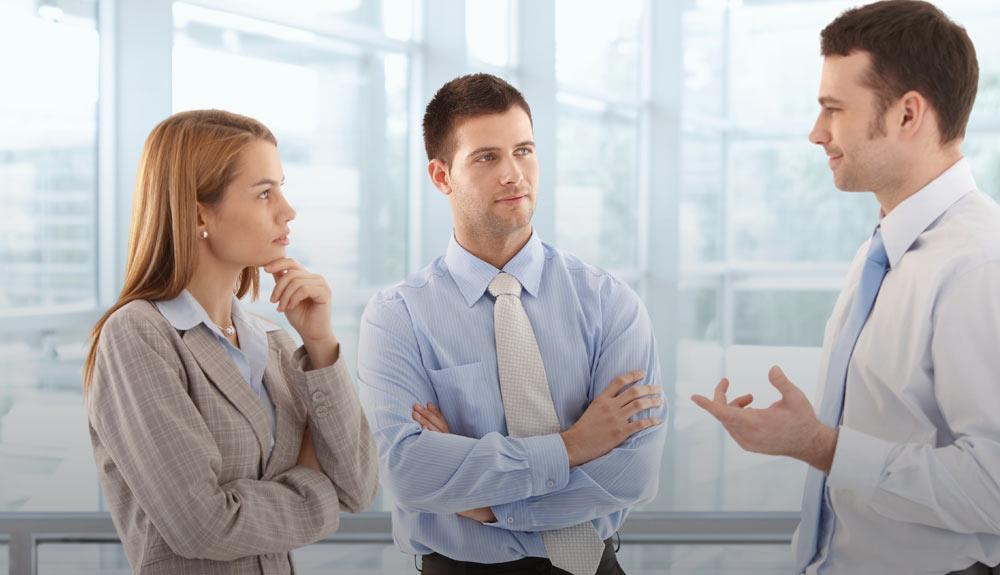 Leadership Communication to Skyrocket Underperformers to Success