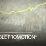 What is the Predictable Promotion®
