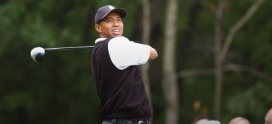 Experience Tiger Woods Level Renewed Leadership