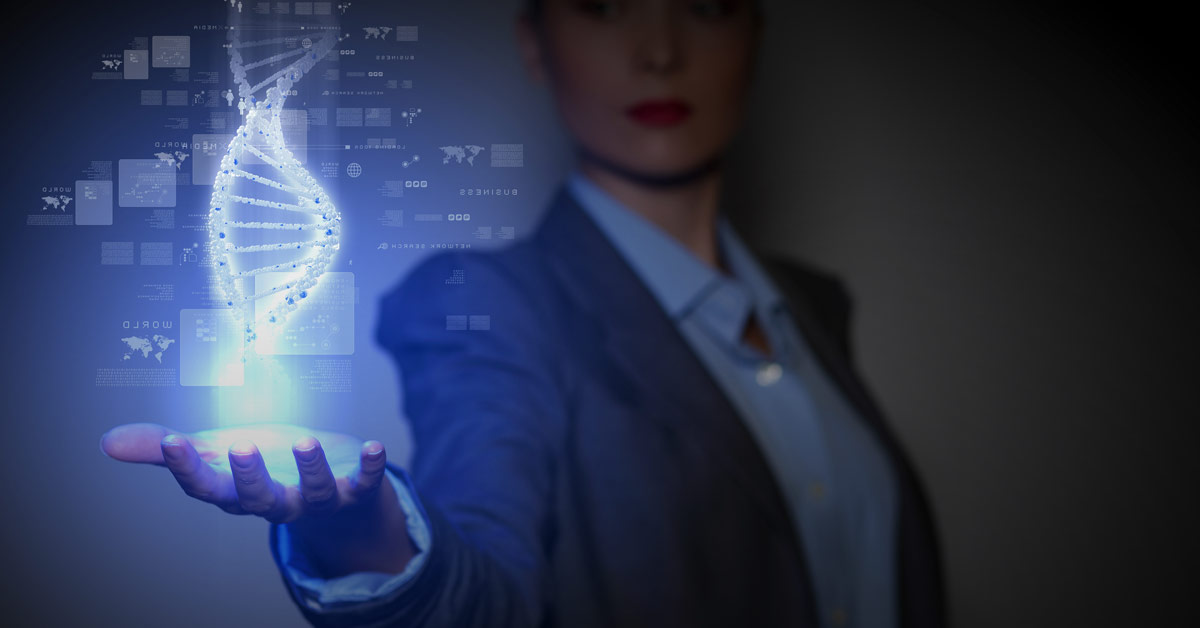 You Need to Utilize a Proven New Business DNA Strategy