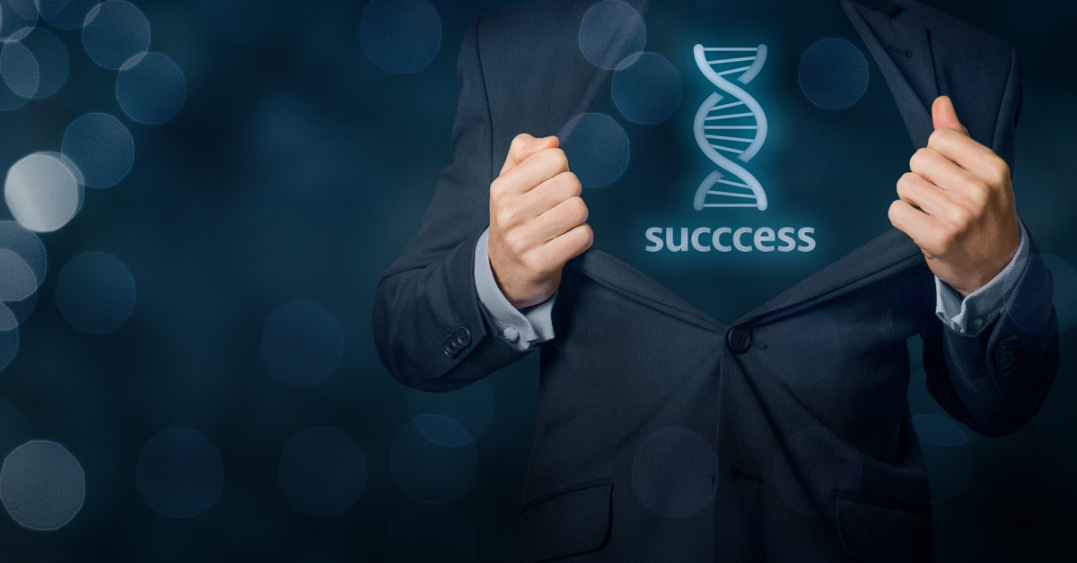 Are You Following These Tips to Boost Leadership & Productivity DNA?
