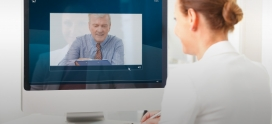 Top Leaders: Revolutionize Virtual Meetings for Inspired Productivity