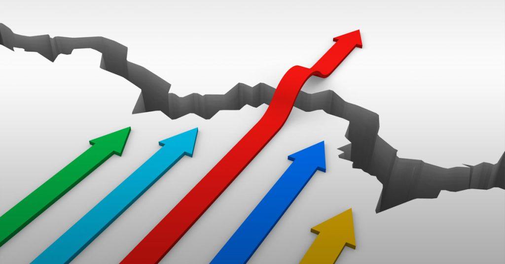 Do You Exude a Positive Crisis Leadership & Growth Attitude Today?