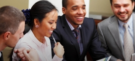 Want to boost value? Build diversity!