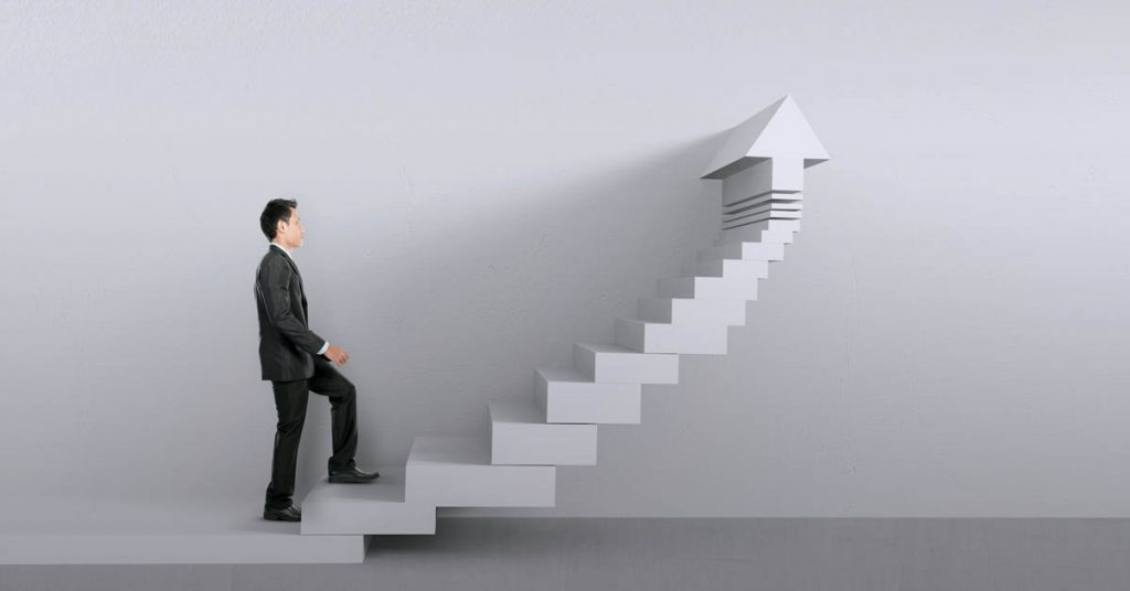 Are You Following these Top Leadership Tips to Get Promoted?